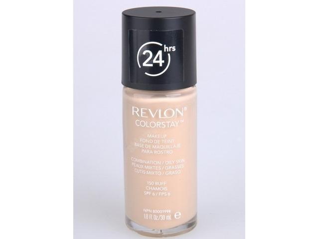 Revlon CS za masnu i mješovitu kožu