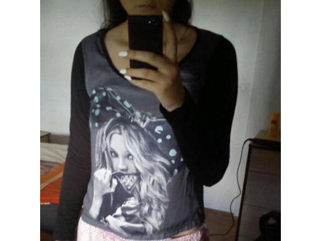 Elegantna majica (Tally Weijl)