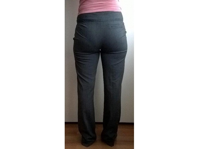 Dorothy Perkins hlače