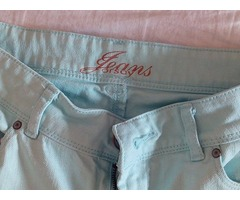 Očuvane orsay hlače