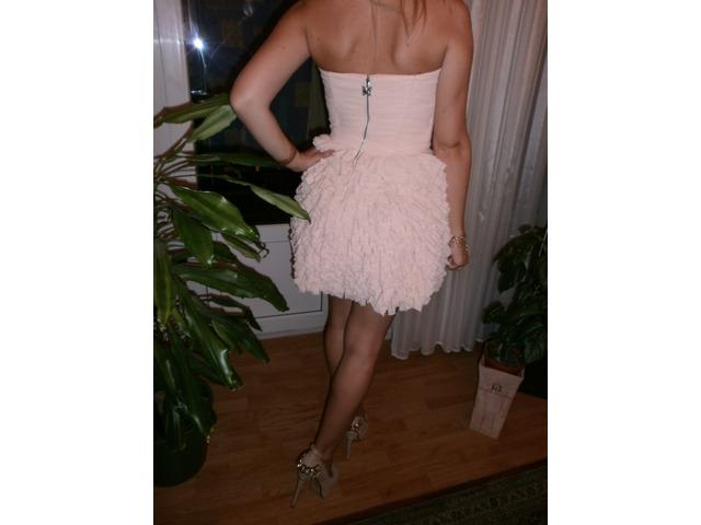 Nova svecana Lipsy haljina