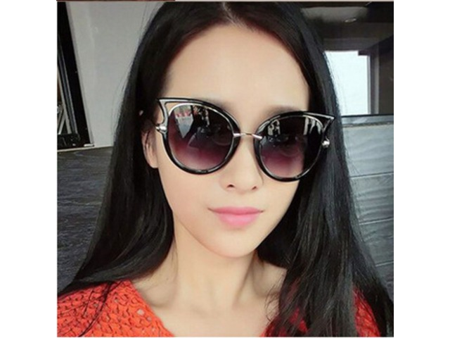 Sunčane naočale Dita Von Teese