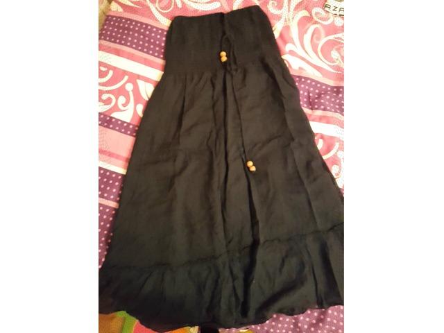Haljinica/suknja