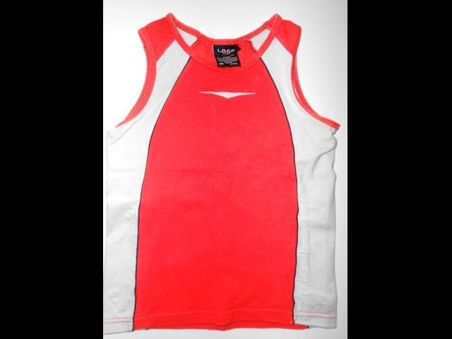 Sportska majica, vel.34