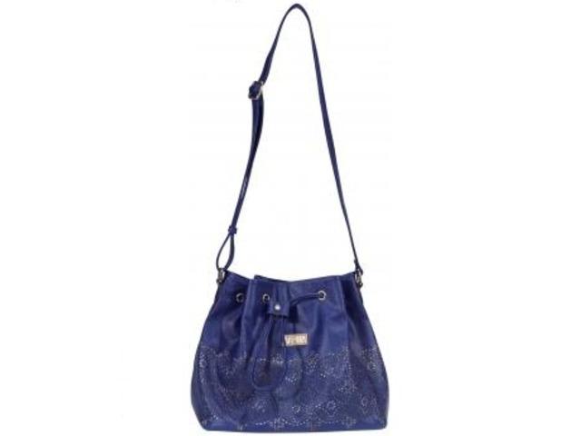 Ženska torbica ART TA5252