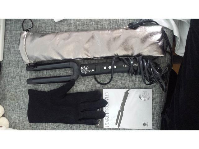 Remington CI9522 uvijač za kosu