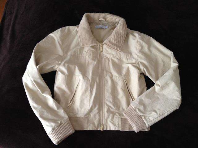VILA jakna