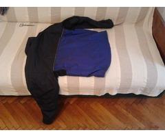 Nova Timberland jakna