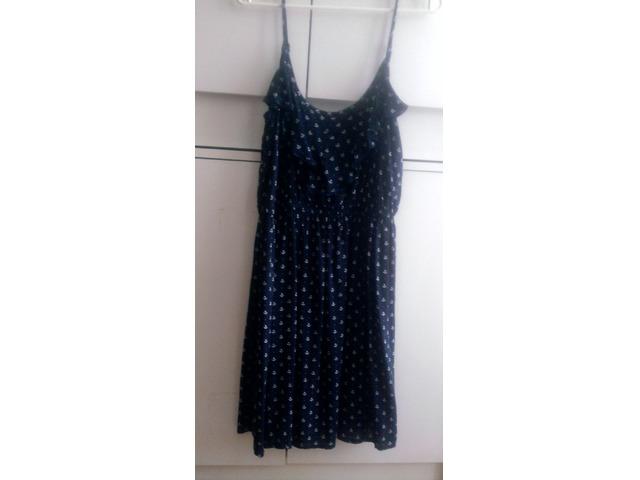 nova pimkie haljina