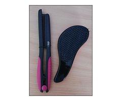Četke za kosu - detaingling i za ravnjanje kose