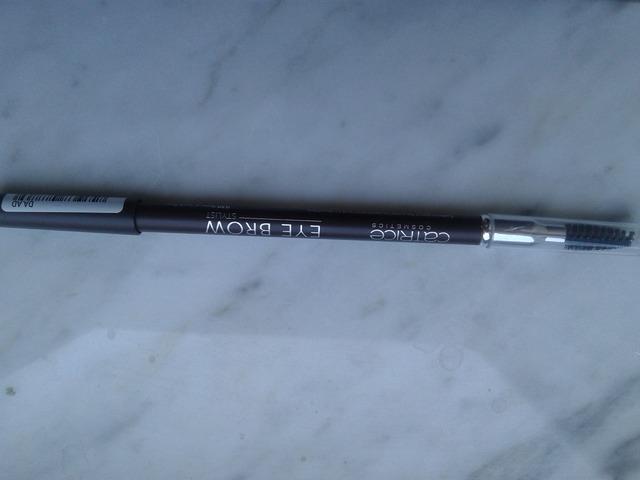 Catrice olovka za obrve