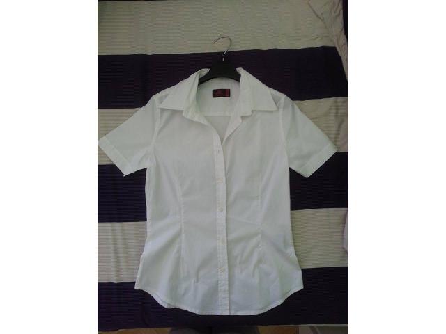 Kvalitetna elegantna ženska košulja, pt uključena :)