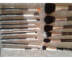 Kistovi za šminkanje 15kom