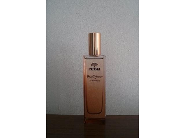 PRODAN Nuxe Prodigieux parfem