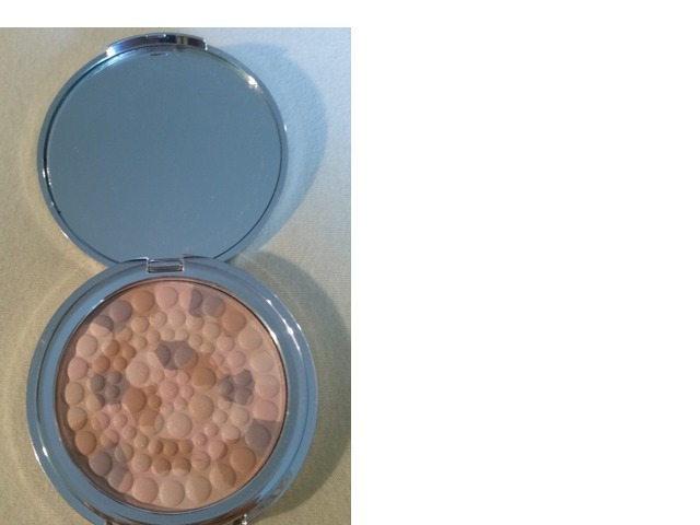 Catrice multicolout highlighter