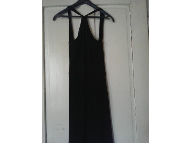 valentino haljina XS