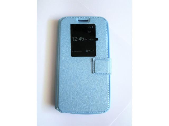 Maskica za LG G2 // Quick Window Flip Case Cover