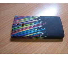 LOT 4 maskice za Sony Xperiu P - LT22i