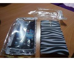 2 MASKICE za Sony Xperiu Arc LT26i