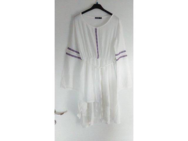 Nova Bohoo haljina, M