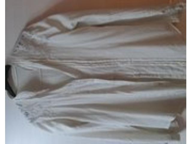 Košulja pamučna