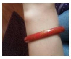 Crvena narukvica
