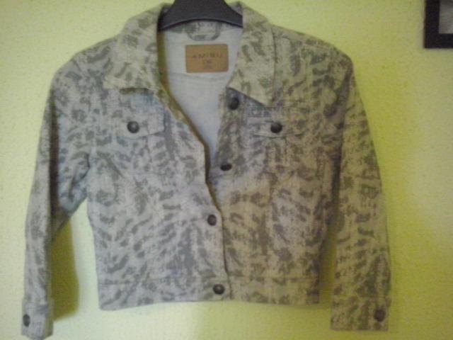 amisu siva jaknica xs
