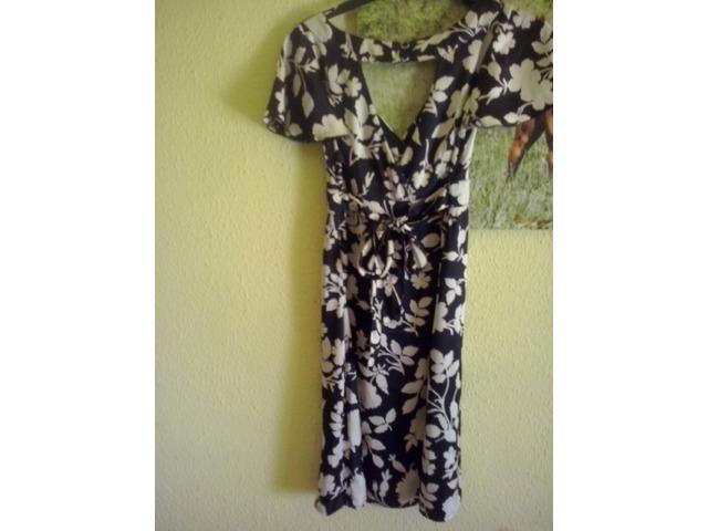 cvjetna haljina dorothy perkins xs-s