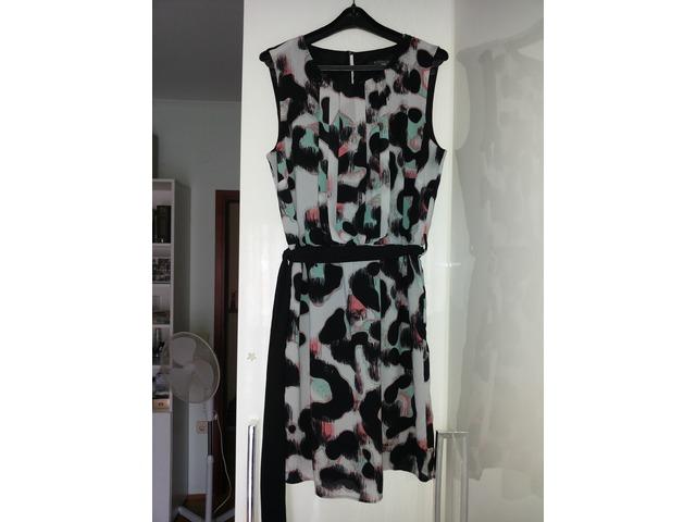Marks&Spencer haljina