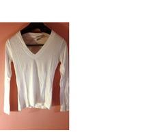 Tezenis bijela majica