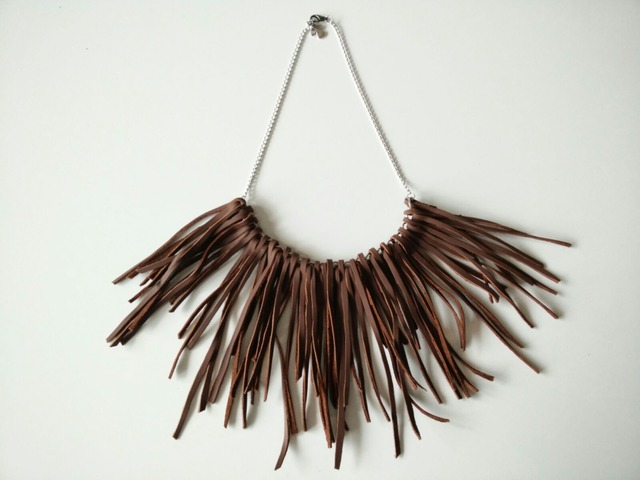 ogrlice - resice :)