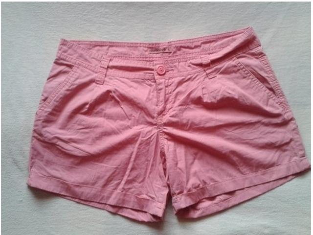Terranova hlačice