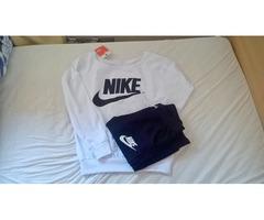 Kopija Nike trenerke
