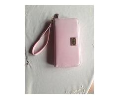 Novčanik / torbica za mobitel