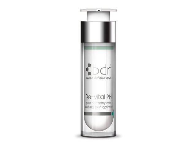 Bdr Re-vital PH 50ml
