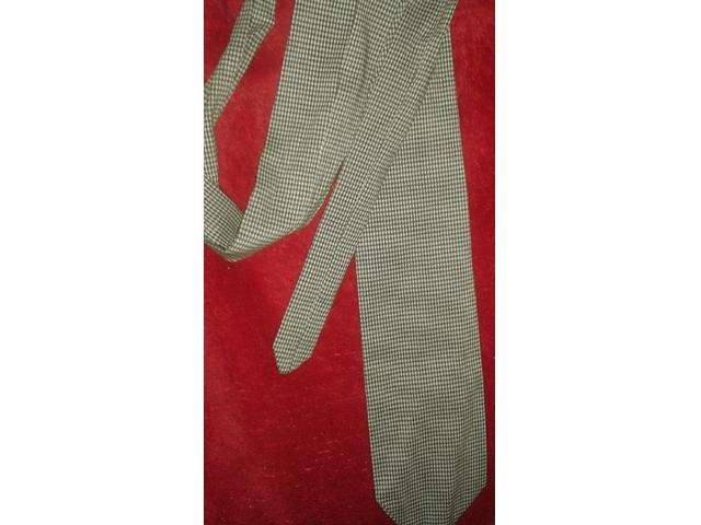 Ženska kravata