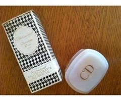 Original Dior, Diorissimo