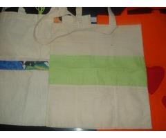 Platnene torbe
