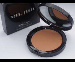 Bobbi Brown- Bronzing Powder