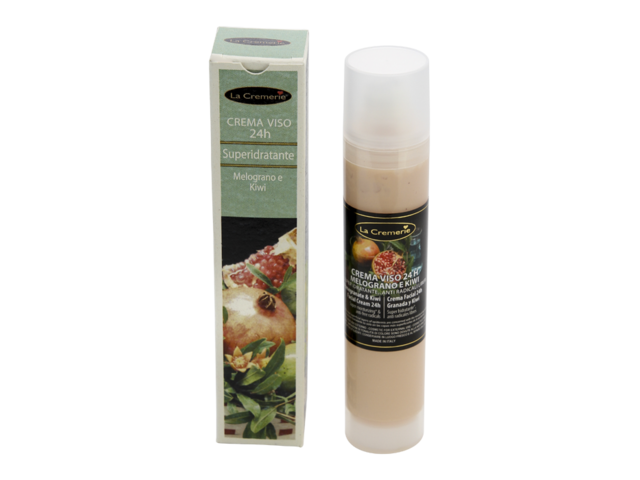 La Cremerie - hidratantna krema za lice 50 ml