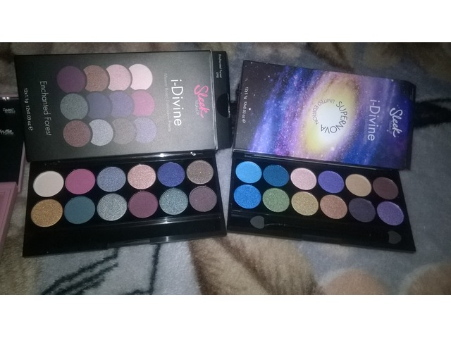 4 palete