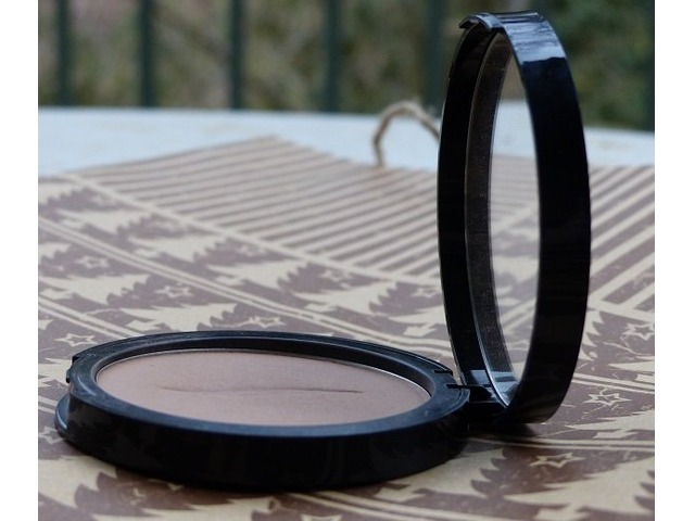 Prodano: Sephora Collection bronzer #3 Los Cabos