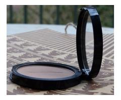 Prodano: Sephora Collection bronzer #3 Los Cabos