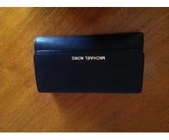 Michael Kors original novčanik