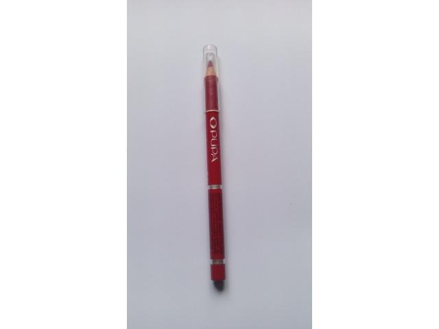 PUPA lip pencil