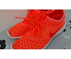 Nike Juvenute original