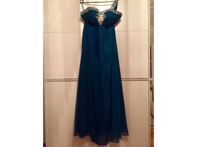 NOVA haljina za svečane prigode