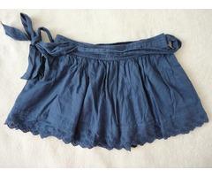 Mini suknja Terranova