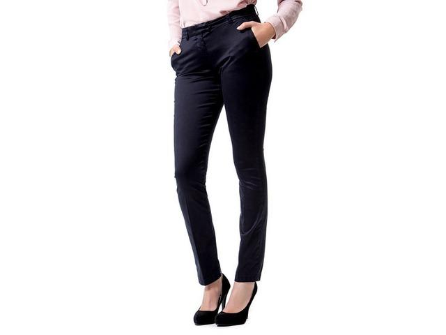 C&A crne hlače (36)