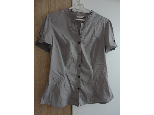 Košulja Orsay